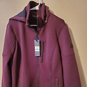 Andrew Marc jacket